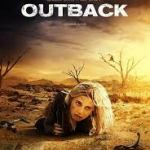 Outback (2019) (Movie)