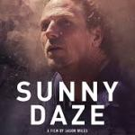 Sunny Daze (2019) (Movie)