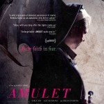 Download Amulet (2020) Full Movie Mp4