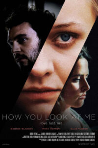 How You Look at Me (2019) Movie Mp4