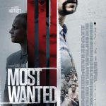 Download Most Wanted (2020) Full Movie Mp4
