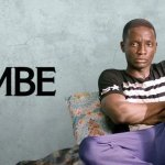 Download Nimbe – Nollywood Full Movie Mp4