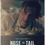 Download Nose to Tail (2020) Full Movie
