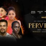 Download Perverted – Nollywood Full Movie Mp4