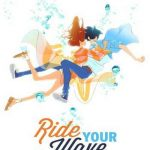 Download Ride Your Wave (2020) Full English Movie