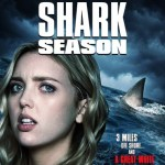 Download Shark Season (2020) Full Movie