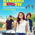 Download The Kissing Booth 2 (2020) Full Movie Mp4