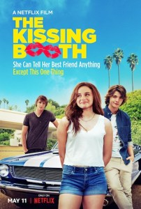 The Kissing Booth 2 (2020) Full Movie Full Movie Mp4