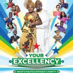 Download Your Excellency – Nollywood Full Movie Mp4