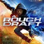 Download A Rough Draft (2020) Full Movie