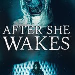 DOWNLOAD MOVIE: After She Wakes (2019) MP4