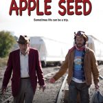 Download Apple Seed (2019) Full Movie