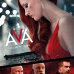 Ava (2020) Full Movie Free Download Mp4