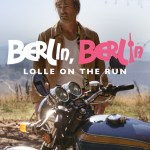 Download Berlin, Berlin: Lolle on the Run (2020) Full Movie Mp4