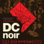 DOWNLOAD MOVIE: DC NOIR (2019) MP4