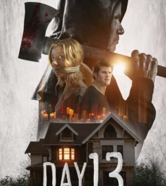 Day 13 (2021) Movie Mp4 Download