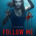 Download Follow Me (2020) Full Movie
