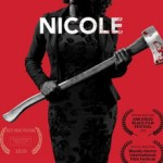Download Nicole (2019) Full Movie Mp4