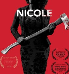 Nicole (2019) Movie Download