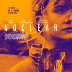 Download Nuclear (2019) Full Movie Mp4