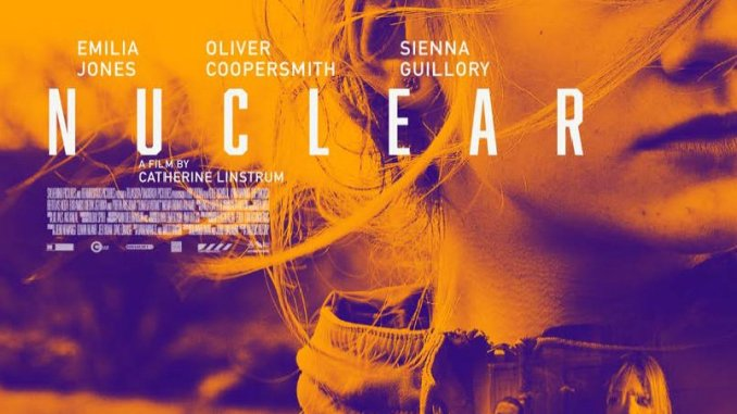 Nuclear (2019) Full Movie Download Mp4