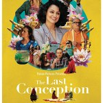 Download The Last Conception (2020) Movie Mp4