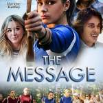 DOWNLOAD MOVIE: The Message (Camp Arrowhead) (2020) MP4