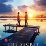 Download The Secret: Dare to Dream (2020) Full Movie