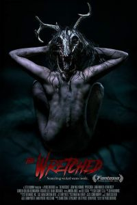 The Wretched (2019) Movie Download
