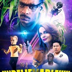Download Unbelievable!!!!! (2020) Full Movie Mp4