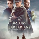Download Waiting for the Barbarians (2019) Full Movie Mp4