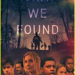Download What We Found (2020) Full Movie Mp4