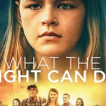 What the Night Can Do (2020) Full Movie Download Mp4