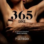 365 Days (2020) Full Movie Download Mp4