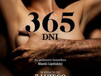 365 Days (2020) Movie Download