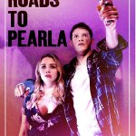 Download All Roads to Pearla (2019) Full Movie Mp4