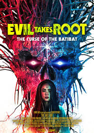 Evil Takes Root (2020) movie Download