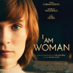DOWNLOAD FULL MOVIE: I Am Woman (2019) Mp4