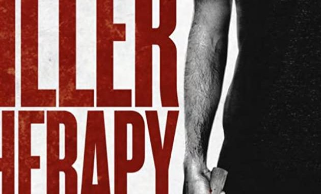 Killer Therapy (2019) Full Movie Download Mp4