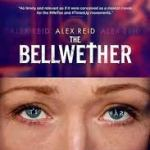 DOWNLOAD FULL MOVIE: The Bellwether (2019) (720p) Mp4