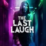 DOWNLOAD FULL MOVIE: The Last Laugh (2020) Mp4