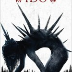 The Widow (2020) Movie – preview with trailer