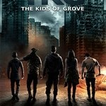 TKG: The Kids of Grove (2020) Full Movie Mp4 Download.