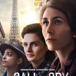 Download A Call to Spy (2019) Full Movie Mp4