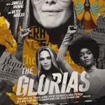 Download The Glorias (2020) Full Movie Mp4