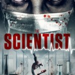 Download The Scientist (2020) 720p Full Movie Mp4