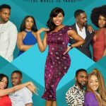 Download : Kambili Full Movie: The Whole 30 Yards Mp4