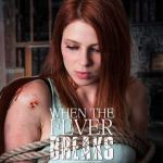 Movie : When the Fever Breaks (2019) Download Mp4