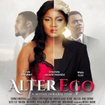 Download Alter Ego – Nollywood Full Movie Mp4