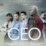 Download Mp4 : The CEO – Nollywood Movie